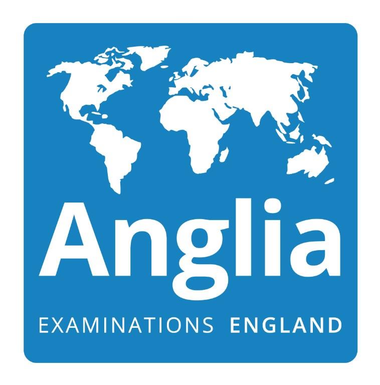Geslaagden Proficiency Anglia Examen