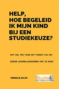 lob-boek
