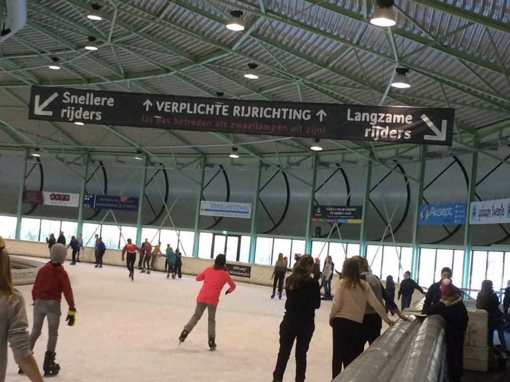 schaatsen onderbouw2
