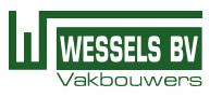 logo-wessels