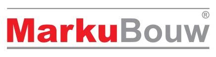 marku-bouw
