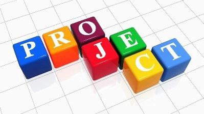 Projectweek onderbouw, locatie Lichtenvoorde