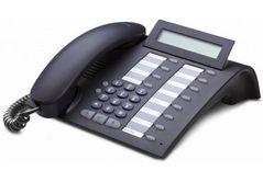 Storing telefooncentrale