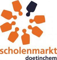 Scholenmarkt vmbo