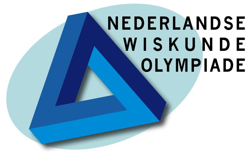 Leerlingen doen mee aan Wiskunde Olympiade en W4 Kangoeroe