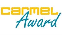 Finale Carmel Award bij Marianum