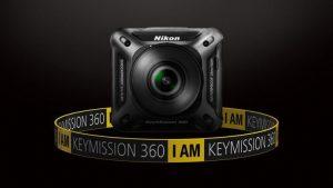 Nikon-KeyMission-360-745x419.jpg.optimal