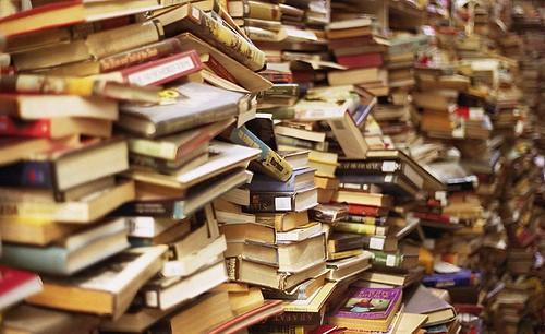 Boeken bestellen schooljaar 2019-2020 – tot 22 juli 2019