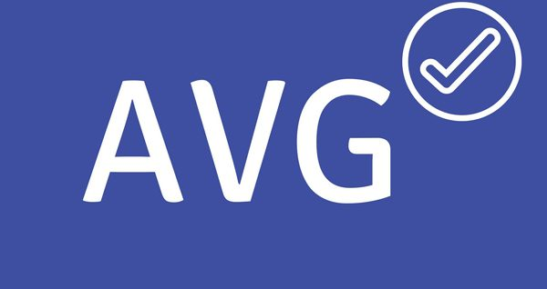 Toestemming geven voor AVG – herinnering