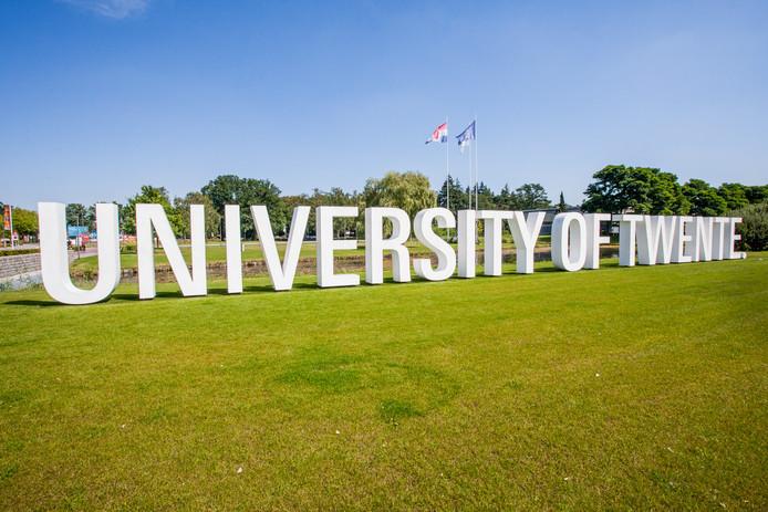 Tweede serie Masterclasses Universiteit Twente – opgeven kan tot 31 januari 2019