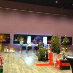 Expo Mattelier2