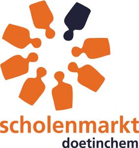 Mbo-Scholenmarkt voor leerlingen vmbo 3 en 4
