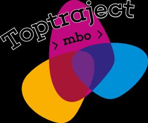 Met Toptraject goede aansluiting op mbo en hbo