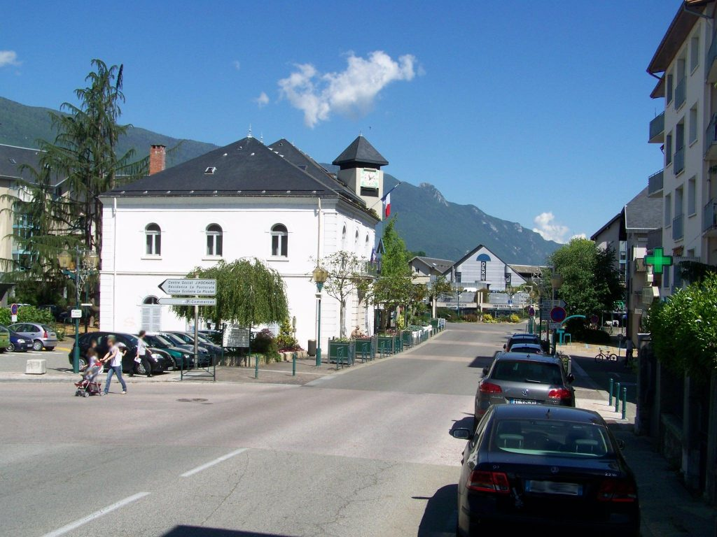 La_Motte-Servolex_(centre)