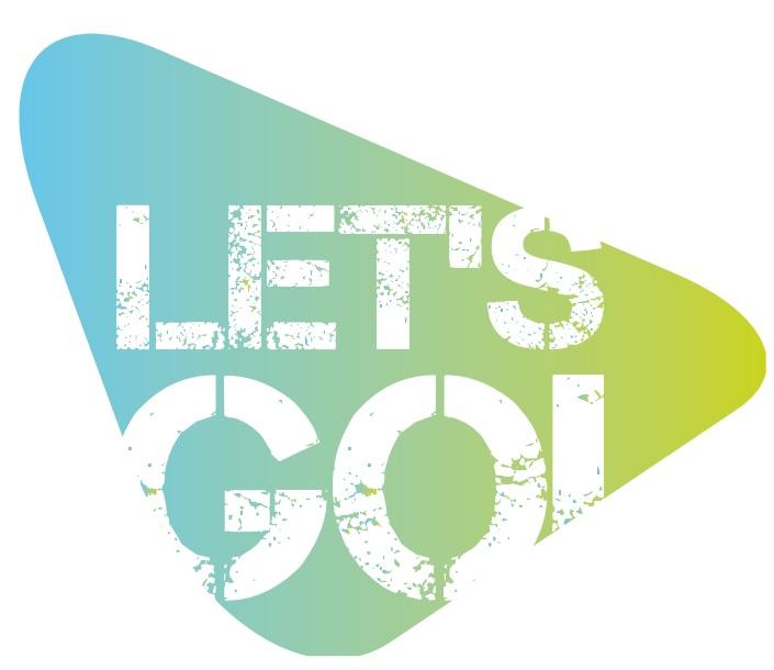 Let's Go! middag – 13 november 2019 – voor basisschoolleerlingen
