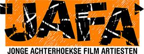 Marianum-leerlingen winnen prijs tijdens JAFA filmfestival