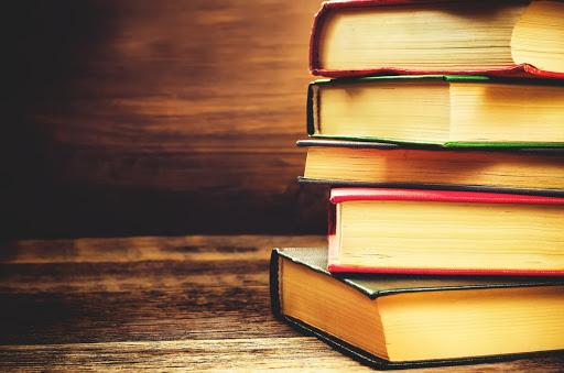 Bericht van jouw schoolbieb – praktische informatie