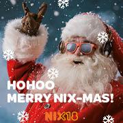 Tips van NIX18