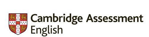 Cambridge English examen op 13 november