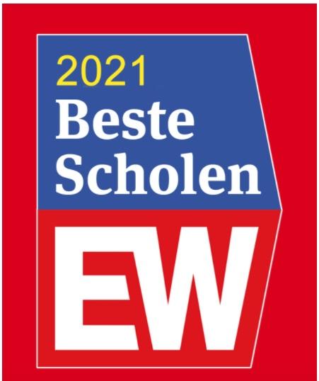 Goede score voor Marianum in 'Beste Scholen 2021'