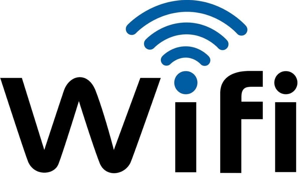 Na de zomervakantie nieuwe wifi