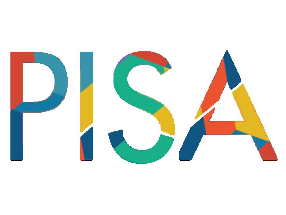 Selecte groep leerlingen Marianum deed mee aan PISA-onderzoek